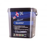 Colombo Balantex 5000ML