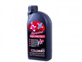 Colombo Fish Protect 2500ML