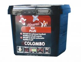 Colombo KH Plus 1000ML