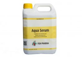 Aqua Serum Fish Pharma 2500ML